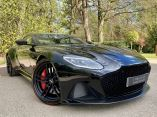 Aston Martin DBS V12 Superleggera 2dr Touchtronic Tag Edition 1 of 50 Produced Worldwide, One Owner. 5.2 Automatic 3 door Coupe available from Aston Martin Brentwood thumbnail image