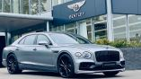 Bentley Flying Spur 4.0 V8 Mulliner Driving Spec 4dr Auto - Touring and City Specification Automatic Saloon at Bentley Tunbridge Wells thumbnail image
