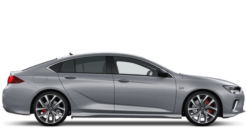 New Vauxhall Insignia Offers