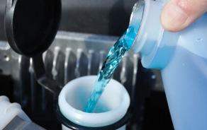Volvo Essential Service
