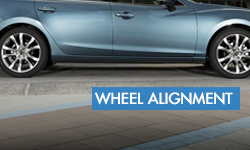 Wheel Alignments - Motorparks Servicing Essentials